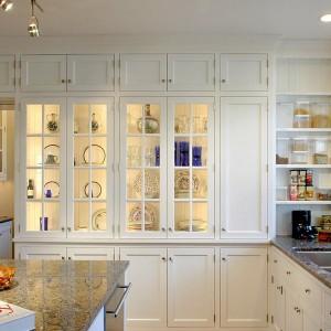 kitchen-look-more-luxurious-17-tricks1-2