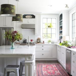 kitchen-look-more-luxurious-17-tricks10-1