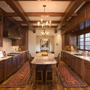 kitchen-look-more-luxurious-17-tricks10-2
