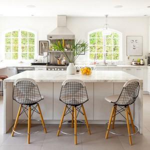 kitchen-look-more-luxurious-17-tricks11-1