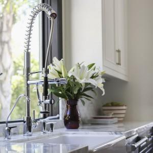 kitchen-look-more-luxurious-17-tricks12-1