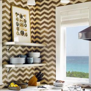 kitchen-look-more-luxurious-17-tricks13-2