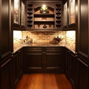 kitchen-look-more-luxurious-17-tricks14-2