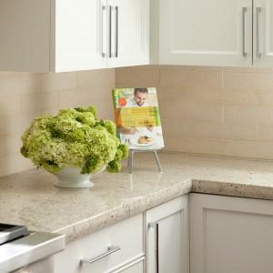 kitchen-look-more-luxurious-17-tricks15-1