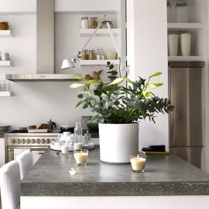 kitchen-look-more-luxurious-17-tricks15-2