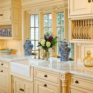 kitchen-look-more-luxurious-17-tricks16-1