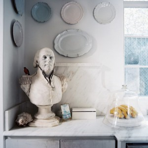 kitchen-look-more-luxurious-17-tricks16-2