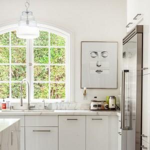 kitchen-look-more-luxurious-17-tricks17-1