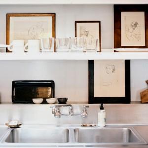 kitchen-look-more-luxurious-17-tricks17-2