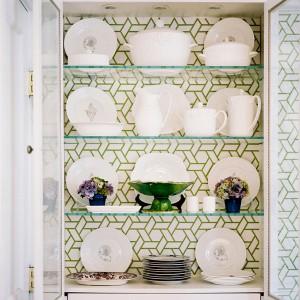 kitchen-look-more-luxurious-17-tricks2-1