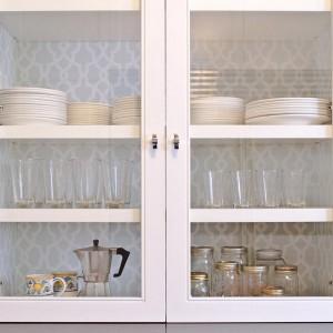 kitchen-look-more-luxurious-17-tricks2-2