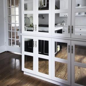 kitchen-look-more-luxurious-17-tricks3-1