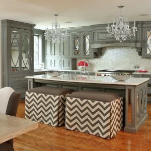 kitchen-look-more-luxurious-17-tricks3-2