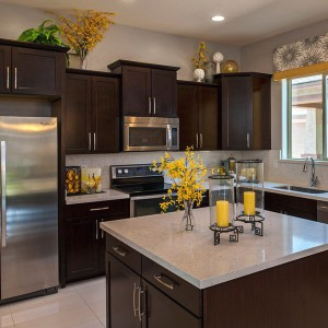 kitchen-look-more-luxurious-17-tricks4-2