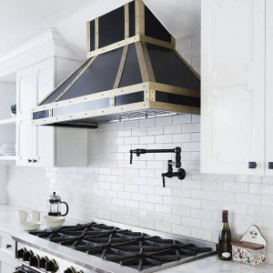 kitchen-look-more-luxurious-17-tricks5-1