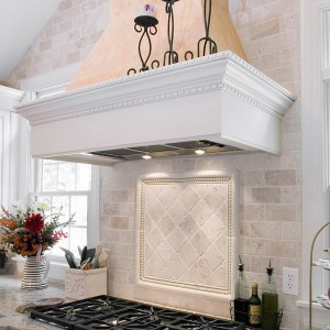 kitchen-look-more-luxurious-17-tricks5-2