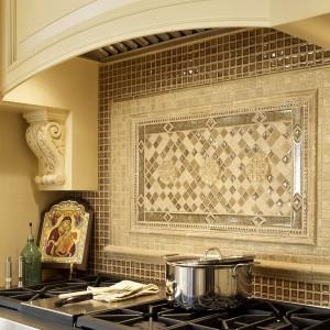 kitchen-look-more-luxurious-17-tricks6-1