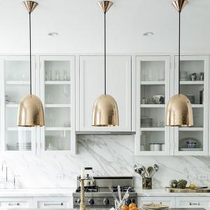 kitchen-look-more-luxurious-17-tricks7-1
