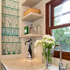kitchen-look-more-luxurious-17-tricks8-1