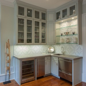 kitchen-look-more-luxurious-17-tricks8-2