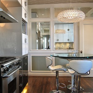 kitchen-look-more-luxurious-17-tricks9-1