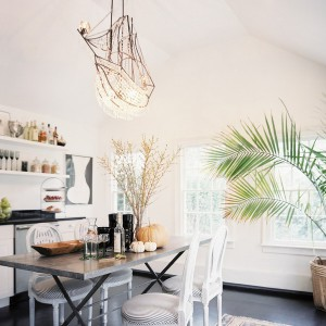 kitchen-look-more-luxurious-17-tricks9-2