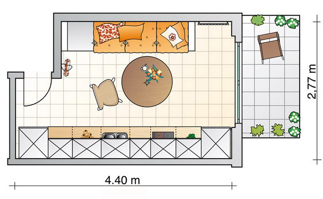 kitchen-update-story-more-light-and-cosiness-plan
