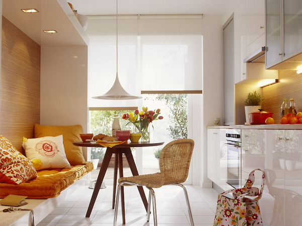 kitchen-update-story-more-light-and-cosiness1