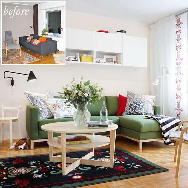livingroom-update-by-ikea-furniture-issue1
