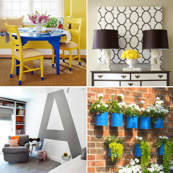 painted-decor-diy-easy-projects