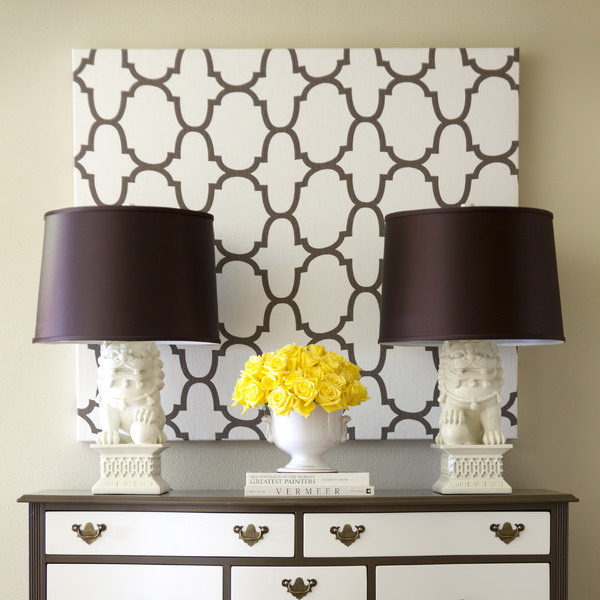 painted-decor-diy-easy-projects1