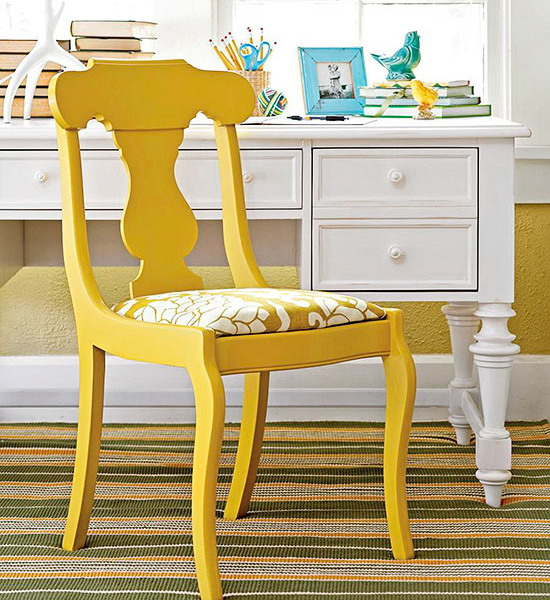 painted-decor-diy-easy-projects11