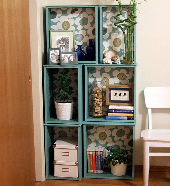 painted-decor-diy-easy-projects12