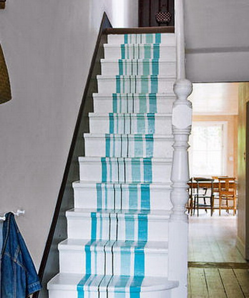 painted-decor-diy-easy-projects14