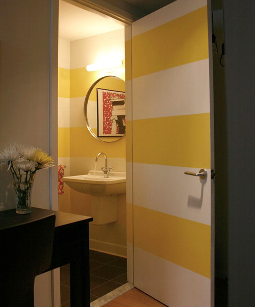 painted-decor-diy-easy-projects17