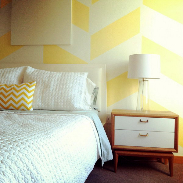 painted-decor-diy-easy-projects18