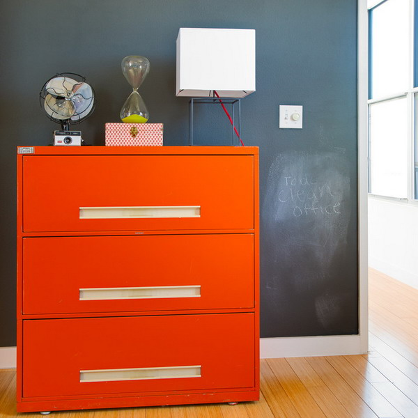 painted-decor-diy-easy-projects22