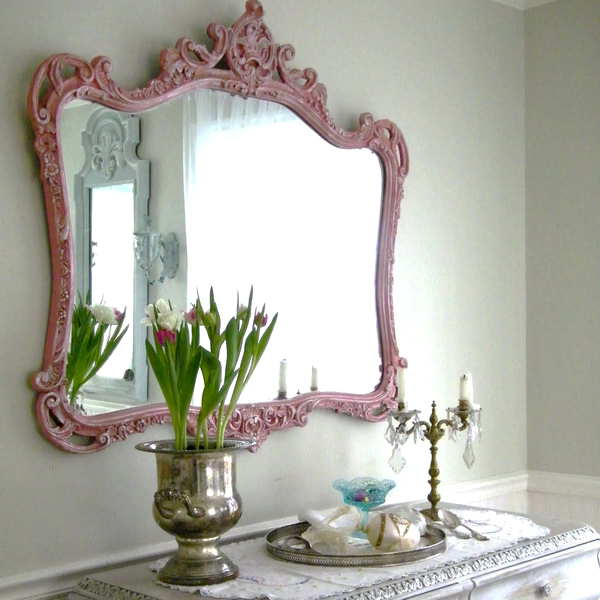 painted-decor-diy-easy-projects5