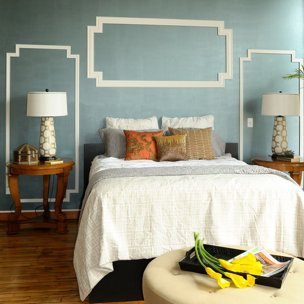 painted-decor-diy-easy-projects6