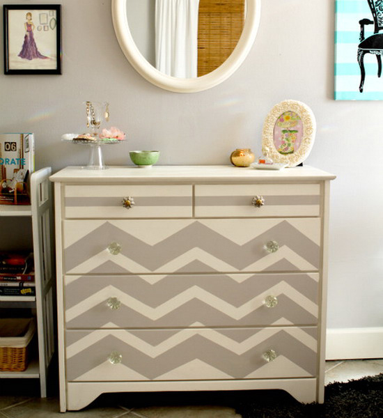painted-decor-diy-easy-projects7