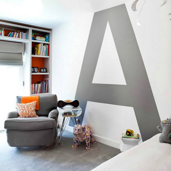painted-decor-diy-easy-projects9