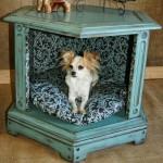 simple-diy-ideas-small-doggie-beds