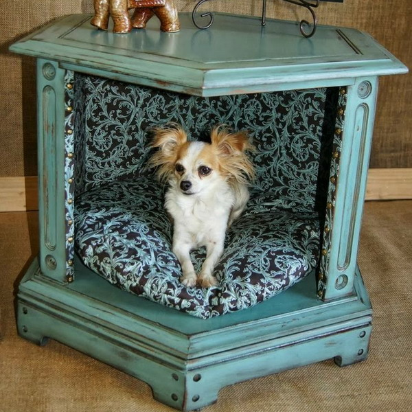 simple-diy-ideas-small-doggie-beds