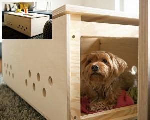 simple-diy-ideas-small-doggie-beds10