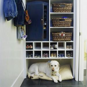 simple-diy-ideas-small-doggie-beds15