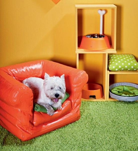simple-diy-ideas-small-doggie-beds4