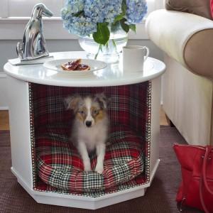 simple-diy-ideas-small-doggie-beds5