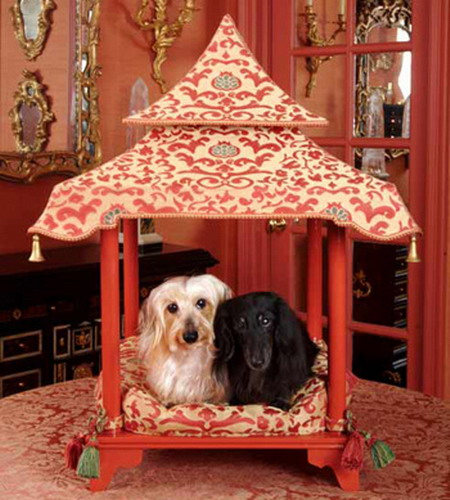 simple-diy-ideas-small-doggie-beds7