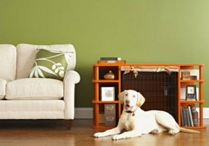 simple-diy-ideas-small-doggie-beds8