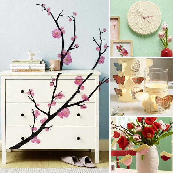spring-diy-decor-15-ideas